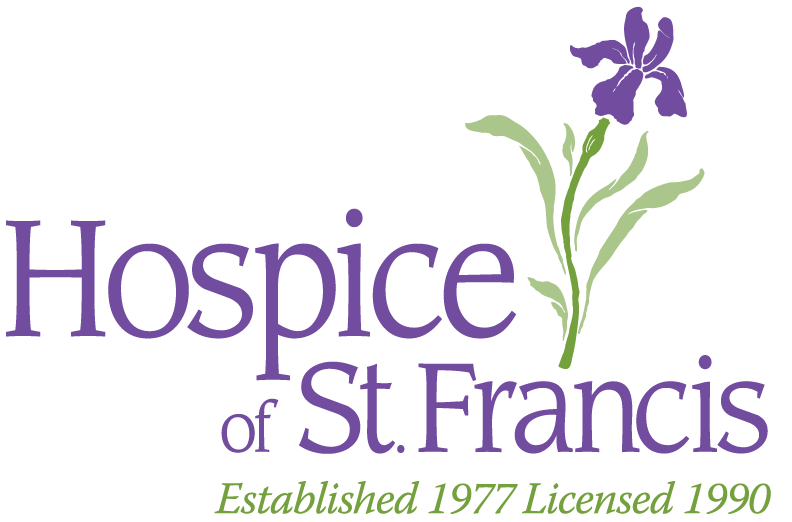Careers - Jobs | Hospice of St  Francis | Brevard County FL